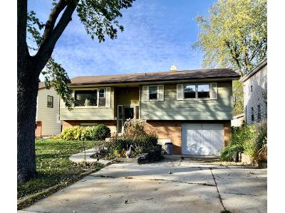 40th-st-Downers-grove-IL-60515