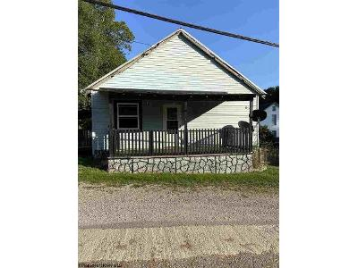 1/2-broad-street-Weston-WV-26452