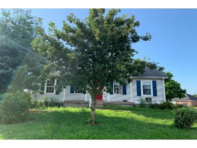 Willow-ct-Bardstown-KY-40004
