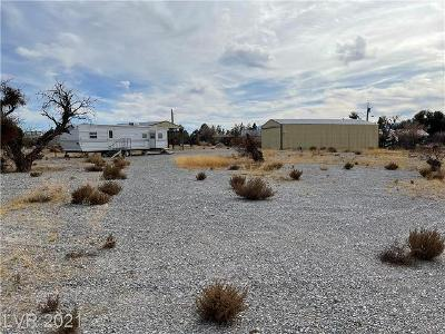 W-dyer-rd-Pahrump-NV-89048