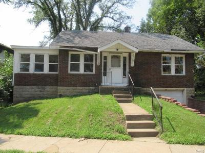Creston-ave-Saint-louis-MO-63121