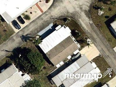 Deerfield-dr-North-fort-myers-FL-33917