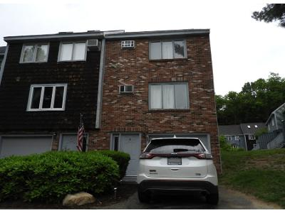 Valley-west-way,-unit-50-building-k,-valley-west-condominium-a/k/a-201-valley-west-way-Manchester-NH-03102