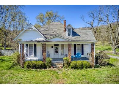 Old-highway-31-e-#-31e-Bethpage-TN-37022