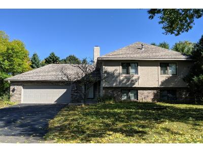 Jeffery-ave-s-Cottage-grove-MN-55016