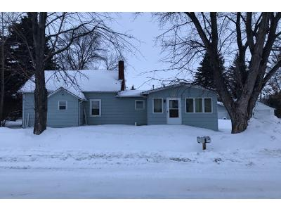 5th-st-se-Mayville-ND-58257