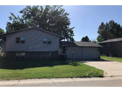 13th-ave-n-Casselton-ND-58012