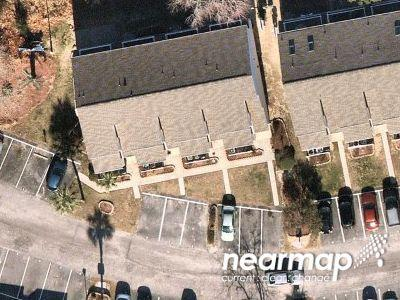 Deer-creek-rd-unit-b-Myrtle-beach-SC-29575