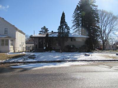 10th-ave-ne-Brainerd-MN-56401