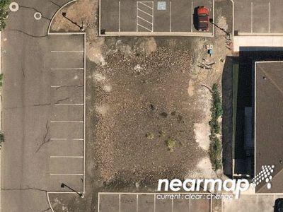 Lone-pine-rd-#-809-Medford-OR-97504
