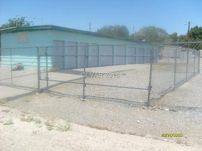 East-second-street-Pahrump-NV-89048
