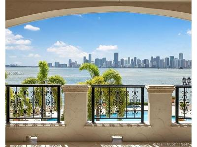 Fisher-island-dr-#-5226-Fisher-island-FL-33109