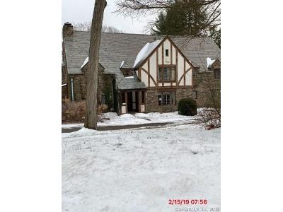 Hillside-ave-Naugatuck-CT-06770