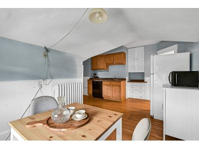 17th-ave-s-apt-301-Minneapolis-MN-55407