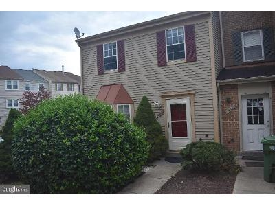 Appledowre-way-#-57-Germantown-MD-20876