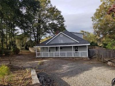 E-edinborough-ave-Raeford-NC-28376