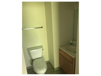 Hokendaugua-ave-unit-306-Northampton-PA-18067