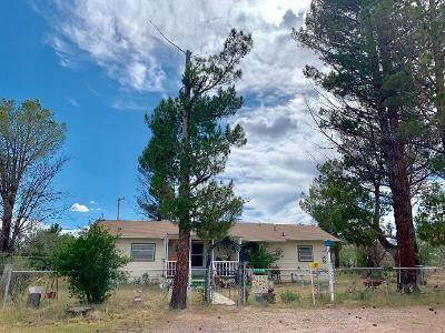 E-cline-ave-Hereford-AZ-85615