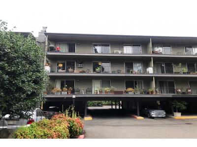 Burnham-rd-unit-410-Lake-oswego-OR-97034