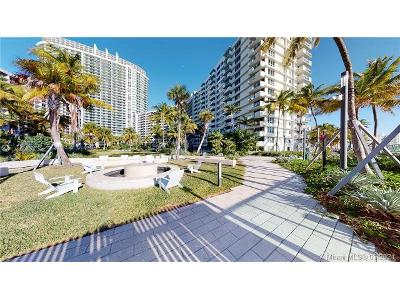 Bay-rd-apt-918s-Miami-beach-FL-33139