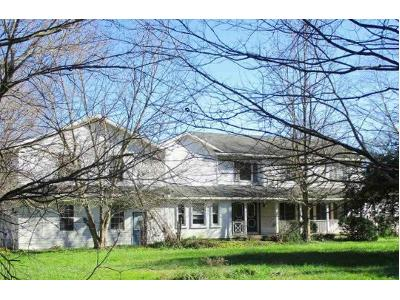 Worcester County Md Foreclosures Listings