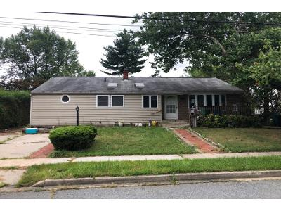 Andrews-rd-Aberdeen-MD-21001