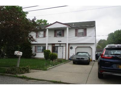 Root-ave-Central-islip-NY-11722