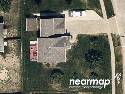 Nw-48th-st-Johnston-IA-50131