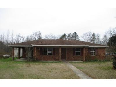 R-thompson-road-Lumberton-MS-39455