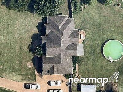 Meadow-pointe-dr-Southaven-MS-38672