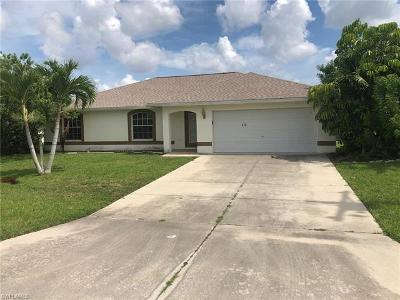 Se-26th-ter-Cape-coral-FL-33904