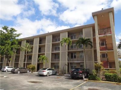 Nw-29th-ct-apt-227-Lauderdale-lakes-FL-33313