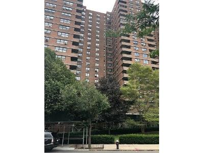 E-broadway-apt-b302-New-york-NY-10002
