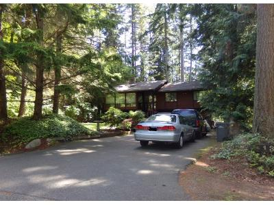 51st-ave-w-Edmonds-WA-98026