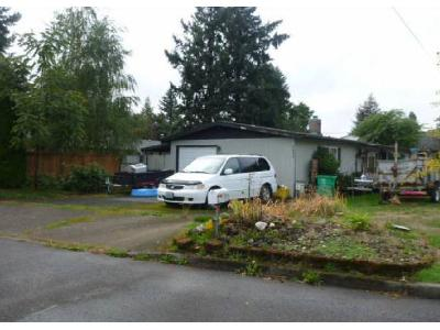 Se-99th-ave-Portland-OR-97266