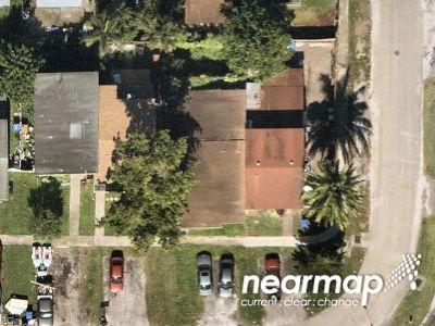 Sw-7th-ct-North-lauderdale-FL-33068