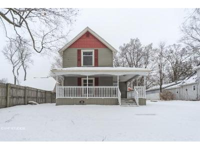 W-orchard-st-Perry-MI-48872