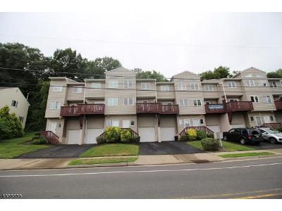 Shore-dr-apt-3-Highlands-NJ-07732