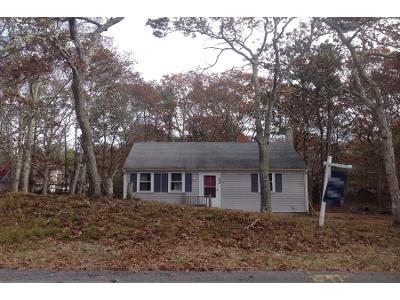 Club-valley-dr-East-falmouth-MA-02536
