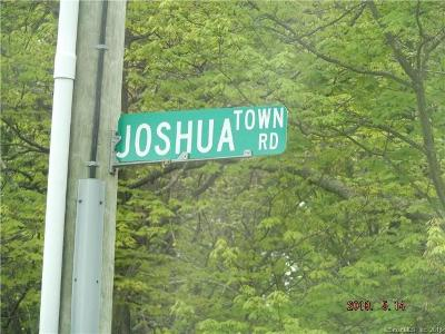 Joshua-town-rd-Waterbury-CT-06708