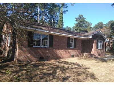 Holly-ridge-rd-Kinston-NC-28504