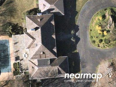 Mountain-laurel-dr-Greenwich-CT-06831