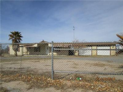 Jeane-ave-Pahrump-NV-89048