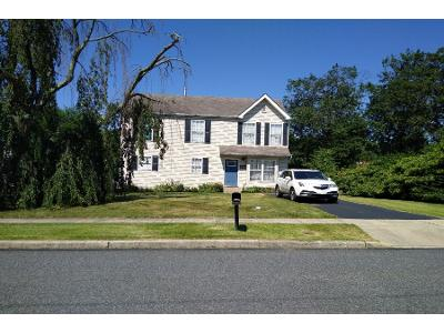 Willers-rd-Upper-chichester-PA-19014