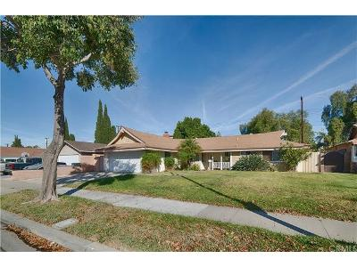E-dunton-ave-Orange-CA-92865