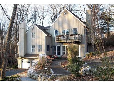 Woodland-way-Ridgefield-CT-06877