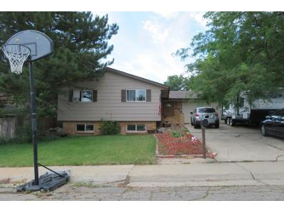 W-73rd-ave-Arvada-CO-80003