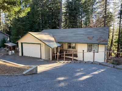 Edgewood-cir-Grizzly-flats-CA-95636