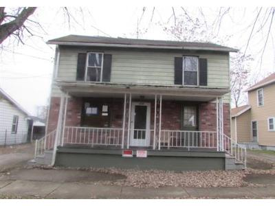 308-1/2-grant-street-Niles-OH-44446
