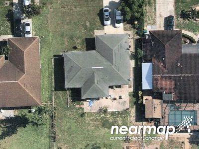 32nd-ave-sw-Naples-FL-34116